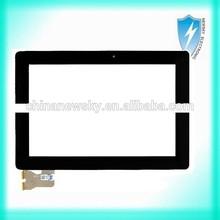 """For ASUS MeMO Pad ME302 ME302C Touch Glass Digitizer 5425N FPC-1 Rev.2 10.1"""" Repair Part"""