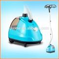 ningbo appareil ménager équipements de blanchisserie utilisés dans les hôtels de curling de fer à vapeur
