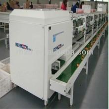 Fresh Fruit Citrus Farm Manufacturer Factory Manufacturers