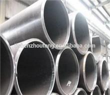 OD1067 x WT120mm Seamless Alloy Steel Pipe
