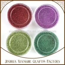 wholesale bulk glitter glitter powder for crafts