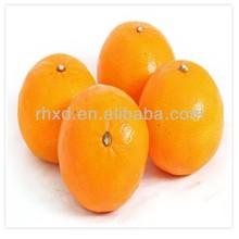 Nanfeng Mandarin Orange,Baby Mandarin,Sweet Mandarin Orange