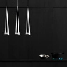 CE ETL UL headboard hangzhou & babmboo light & special promotion lighting