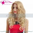 2015 Hot selling virgin hair baby hair full lace wig brazilian human hair wig