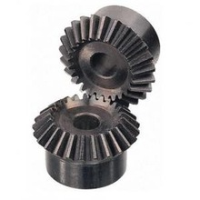 good quality free Forging alloy bevel gear