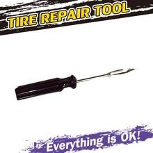 KRONYO bike repair manual how to repair bicycle mountain bike brands