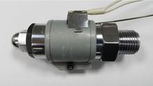 Multi-function filter Nozzle