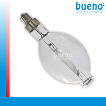 Long Lasting Light for Fishing Ideal for Lure and Sea Fishing