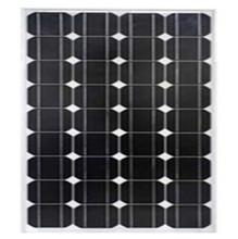 High quality CE ROHS solar dc ac 50hz 2kw low price 215w poly solar panel