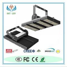 lighting led LED floodlight led flood light led flood lamp AC85~265V absolutely real materials