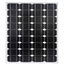 Emergency 20W Mini 2000 watt solar panel price