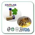 Melhor preço de veneno de abelha puro para a venda de cosméticos/medicina/alimentos grau