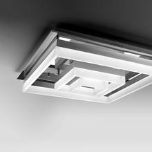 CE ETL UL tray ceiling lighting & special promotion lighting & hospital lobby ceiling light