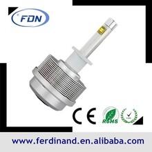 latest generation 2015 2s Promotion H1/h3/h4/h7/h11/h13 High Power Car Led Headlight