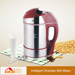 soybean milk machine/refined soybean oil specification