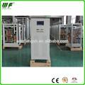Kva 50 uso residencial de ahorro de energía de voltaje optimizador/optimización de voltaje