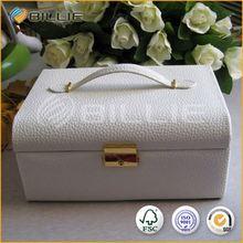 Most Popular Packing Box For Bracelet