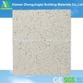 Permeável matérias-chão porcelana ao ar livre de pavimentação bloco de areia