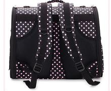 Oxford Fabric Pet Carrier Bag pet equipment