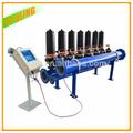 duoling stabil Filterung Wasser filterrohr für kühlturm größte Hersteller