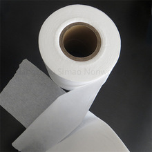 high quality nonwoven100% polyester felt mail order supplier