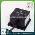 China zc rs232 sensor interruptor de inclinación en apoyo hidráulico( zct245cl- 232)