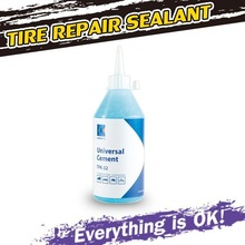 KRONYO permanent tire sealant sealant for tires tyre sealant glue