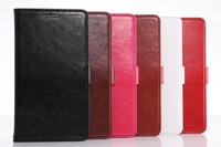 Pu leather case, hard reset cell phone for wiko cover, case for wiko