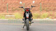 Motorcycle low cut taiwan used motorcycle