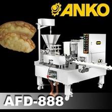Anko Frozen Japanese Food Gyoza Machine