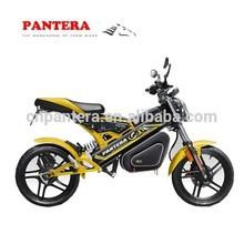 PT-E001 Chongqing Best Quality Powerful Cheapest Green Evs Electric Bike