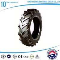 wear resistant 7.50-18 wholesale distributor bias agricultural tyres r1