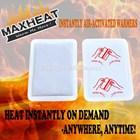 2015 warmer supplier air-activated warmer body warmer health medical