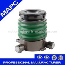 510005610,510001210 510001410,510001310 ZA3504A1,ZA4401A1 OEM auto parts hydraulic clutch release bearing assembly
