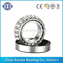transmission roller bearing taper roller bearing 33011 bmw germany