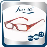 2015 Men Acetate Frame flexies reading glasses