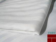 100 percent cotton satin fabric for bedding