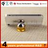 alibaba website funny phone holder For sony
