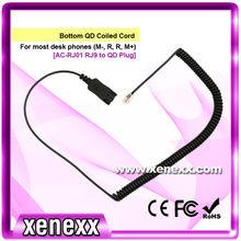 Phone professional accessories