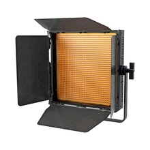 Hot Selling Low Power Pro Filming Light For Press