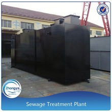 Activated Carbon Powder For Sewage Treatment Plant Price