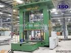 Sheet Stamping Hydraulic Press Main