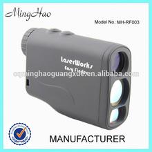 2015 Distance measuring binoculars /Golf laser Range finder