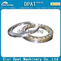 best price for Thrust ball bearing 51115