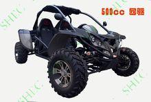 ATV four stroke 4 wheeler atv for adults