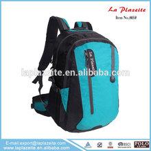 nylon waterproof backpack, waterproof backpack cover, waterproof backpack bag