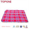 boa moda projeto novo e moderno de alta qualidade oem hangzhou piquenique de poliéster tapetes ao ar livre