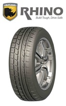 import pneumatici from china 175/70r13 205/55r16 18/55r14 tires for rc cars 155/80r13 175/65r14 195/60r14