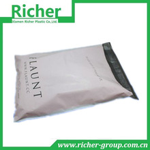 wholesale custom plastic shipping bags