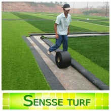 Multi-fuction comfortable synthetic grass used price